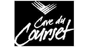 Cave du Courset