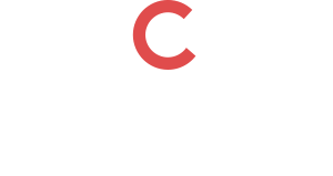 Manor Monthey
