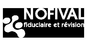 Nofival