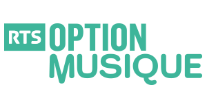 option musique