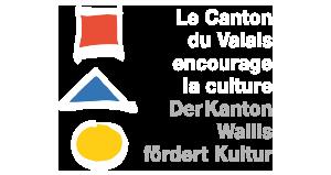 Le Canton du Valais encourage la culture
