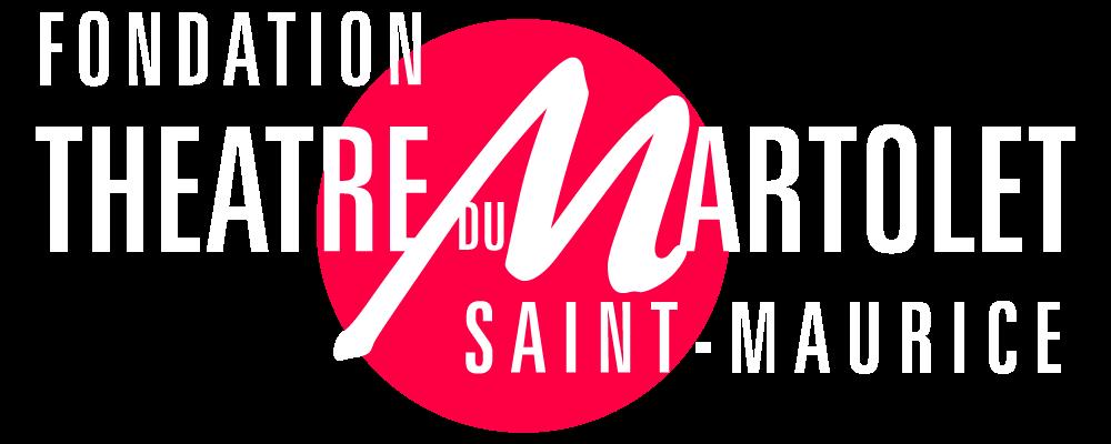 Théâtre du Martolet - St-Maurice